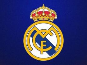 Real Madrid, il Real si difende, inchiesta Fifa sul Real, la Fifa indaga sul Real