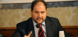 Riccardo Pacifici