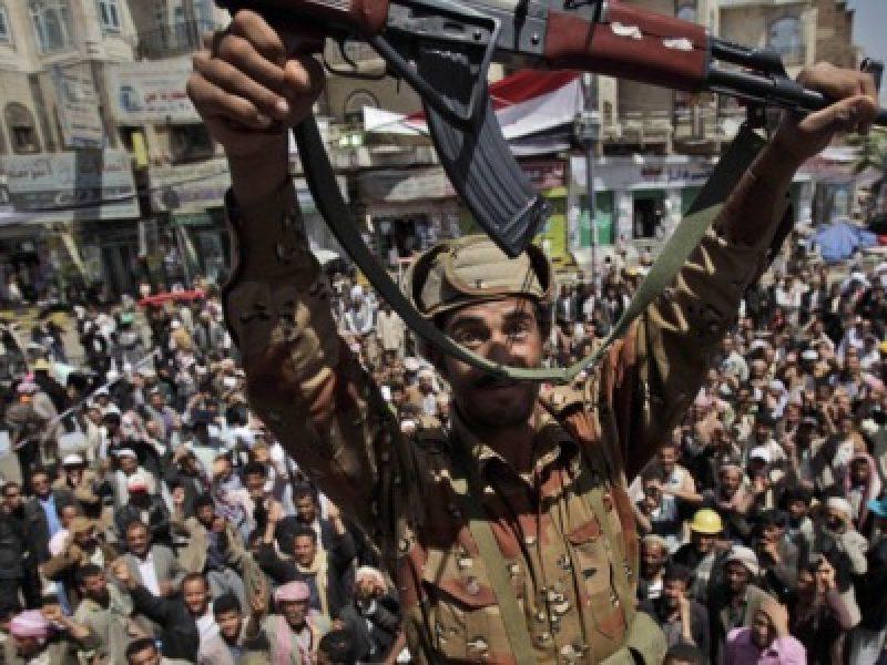 Abdel Rabbo Mansour Hadi, aden, al qaida, kenya, suore uccise, suore uccise ad Aden, suore uccise in Yemen, Yemen