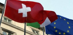 Referendum Svizzera, Energia nucleare Svizzera
