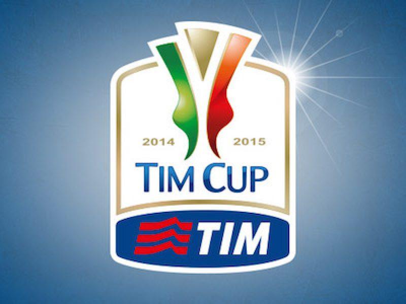 Coppa Italia,