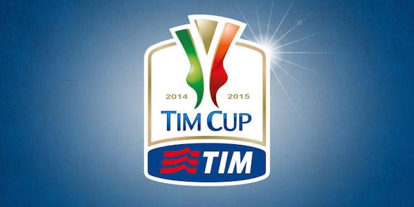 Coppa Italia, ottavi: Roma scatenata contro la Sampdoria (4 – 0)
