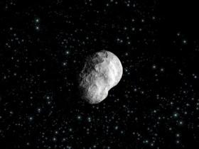 asteroide 2004 bl69