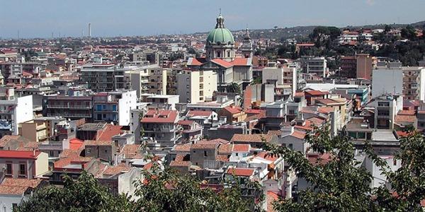 Barcellona Pozzo di Gotto: bimba di 2 anni morta soffocata