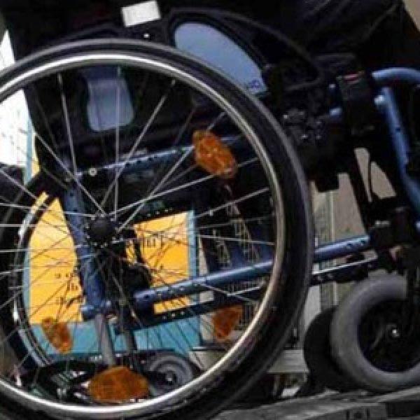 Bari, donna disabile muore di stenti | I genitori sono indagati per abbandono