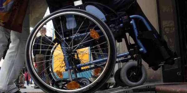 Disabile muore di stenti: indagati i genitori