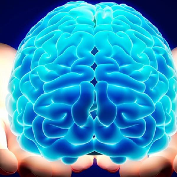 gli effetti della depressione sul cervello
