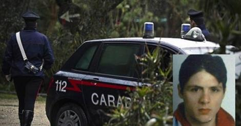 Camorra, ucciso un presunto affiliato del clan Cava | Assassinato con quattro colpi di pistola