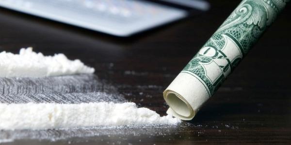 Droga, blitz nel parco del Valentino: 16 arresti | Eroina e cocaina nascoste in decine di buche