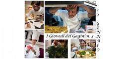 giovedi-del-gagini-29-gennaio-appuntamento-con-tre-chef-e-un-pasticcere