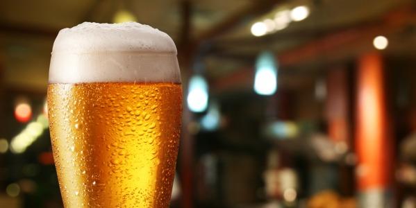 """Al via la """"Settimana della birra artigianale"""""""
