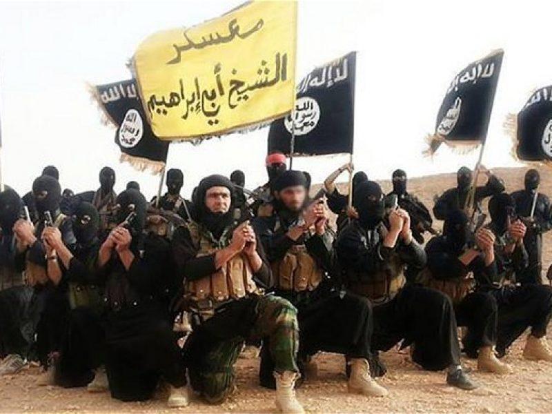 isis, isis minaccia soldati usa, lista soldati usa da uccidere, minaccia isis agli usa, lista soldati americani da uccidere isis