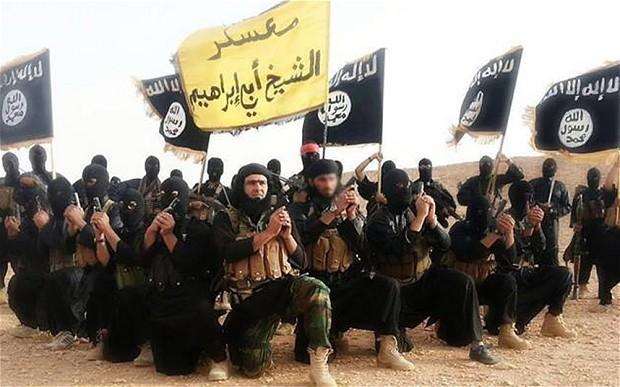 L'Isis rivende in Europa i tesori d'arte rubati | Così si autofinanziano gli islamisti