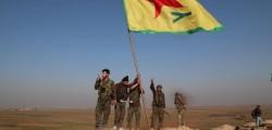 kobane isis curdi Mahmoud Barkhadan