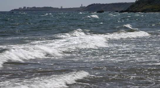 Tragedia nelle Marche: muore un turista 44enne