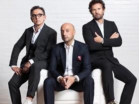 masterchef italia al via i casting della prossima edizione