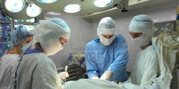 Ospedale Ancona, morto bimbo otite curata omeopatia, ottime curata aomepatia, come curare otite con omeopatia, curare otto con omeopatia, omeopatia, cosa è l'omeopatia, Omeopatia