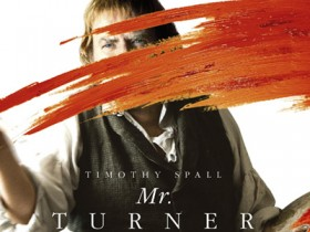 mike-leigh-turner-film-cinema-timothy-spall