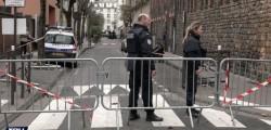 parigi.attentato