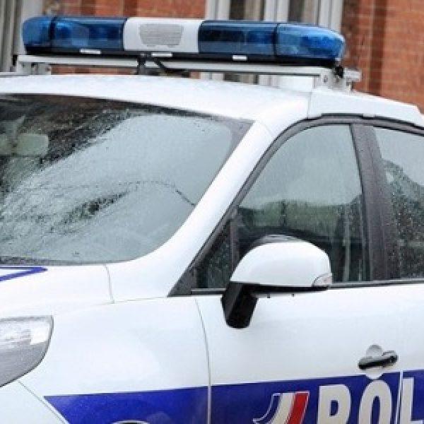 Francia, attacco al grido