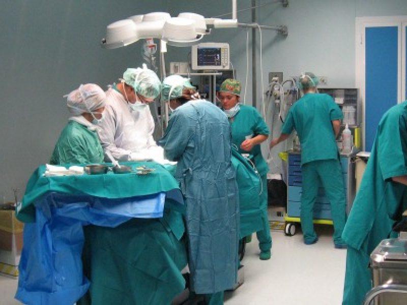 colecisti intervento palermo, Filippo Chirello, incidente ospedale palermo, laparoscopia incidente palermo, malasanità Palermo, morto Filippo Chiarello, Palermo