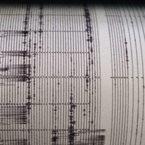 Paura in Friuli per una serie di scosse di terremoto