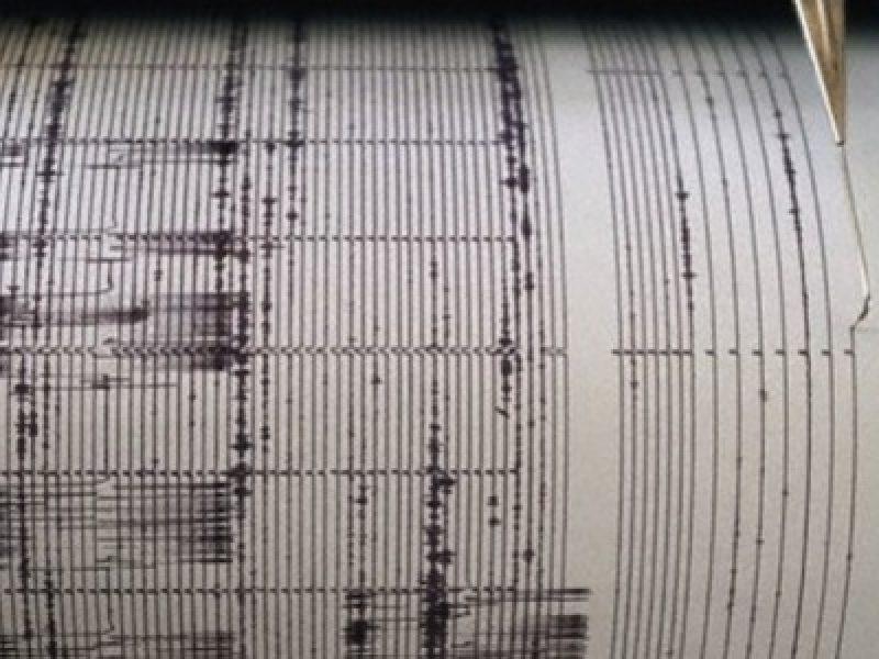 terremoto firenze bologna, bologna firenze terremoto, scossa di terremoto bologna, scossa di terremoto firenze