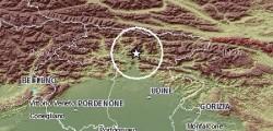 terremoto.udine