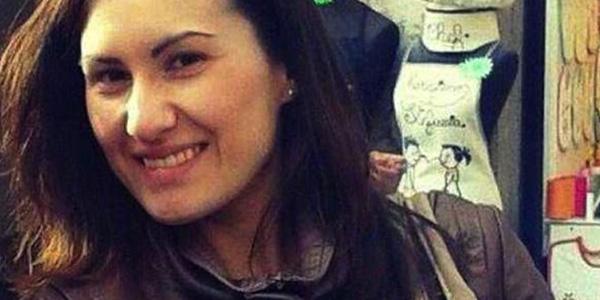 Irpinia, trovata morta la ragazza scomparsa