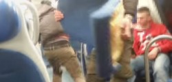 vandali-treni-video-youtube-spaccano-il-treno-e-poi-il-video-finisce-su-youtube