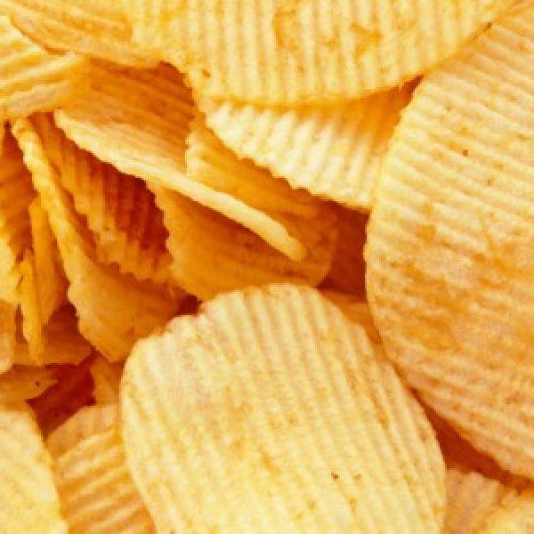 L'Antitrust multa 4 produttori di patatine fritte  
