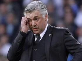 addio Ancelotti, Ancelotti, Ancelotti esonerato, Carletto Ancelotti, Carlo Ancelotti, esonero Ancelotti, Florentino Perez, Liga, Marca, perez, serie A