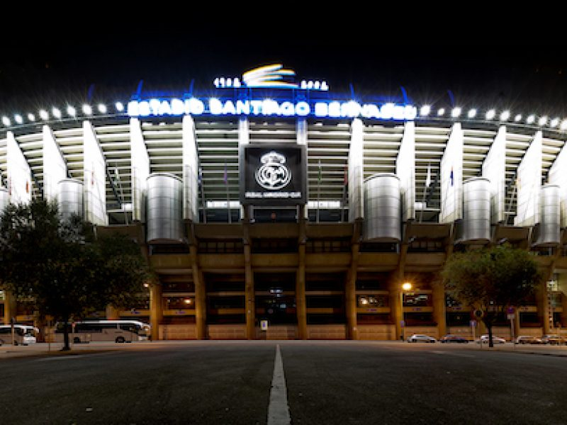 Real Madrid-Roma, Real-Barça, Real Madrid Barcellona, Real Barça, Clasico, risultato Real Madrid-Barcellona, risultato Real-Barça, risultato Real Madrid Barcellona, risultato Real Barça, risultato clasico, risultati liga, quant'è finita Sampdoria-Verona Real Madrid-Barcellona, quant'è finita Sampdoria-Verona Real Barça, chi ha vinto tra Real Madrid e Barcellona, chi ha vinto tra Real e Barça, tabellino Real Madrid-Barcellona, tabellino Real-Barça