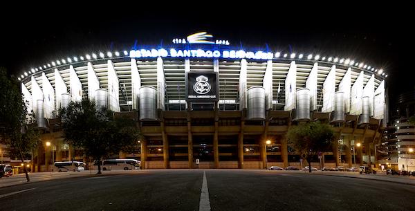 "Real-Juve: Madrid è ""infuocata"", i bianconeri chiedono il timeout"