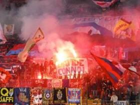 28a giornata di Serie B, Bologna, Bologna-Vicenza, risultati 28a giornata di Serie B, risultati serie b, risultato Bologna-Vicenza, serie B, vicenza