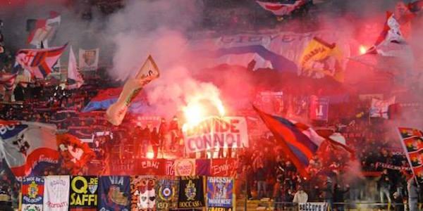 Bacca trascina il Milan: battuto (0-1) il Bologna