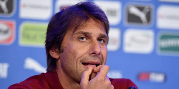"""Conte si riprende l'Italia: """"Sono stato chiamato per dare una scossa"""""""