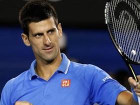 Djokovic, Australian Open, risultati Australian Open, Djokovic-Murray, risultato Djokovic-Murray