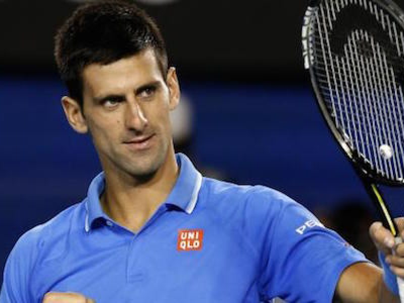 djokovic, Novak Djokovic, Djokovic Pechino, Djokovic forfait, Djokovic Pechino, Djokovic infortunio gomito, Djokovic gomito, Djokovic infortunio