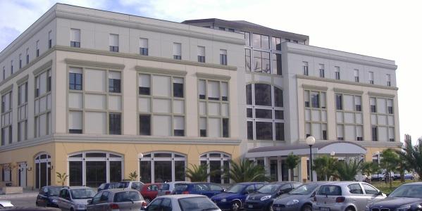 Prorogato di tre mesi l'accordo per la gestione dell'Ismett di Palermo