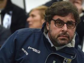 caos Parma, caso Parma, dimissioni Leonardi, Lenoardi lascia il Parma, Leonardi, Leonardi si dimette, Parma, Pietro Leonardi, Pietro Leonardi si dimette