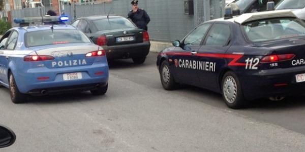'Ndrangheta, colpo ai vertici delle cosche di Cosenza: 18 fermi