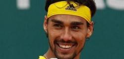 fabio Fognini, risultati tennis, tennis, tennis maschile, tennis femminile, tennis italiano, azzurri tennis,