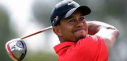 arrestato Tiger Woods, arresto Tiger Woods, arresto Woods, Tiger Woods, Usa, Woods guida stato ebrezza, Woods ubriaco