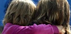 adozioni gay, Corte d'Appello di Torino, Lgbt, stepchild adoption, Torino due richieste stepchild adoption accolte