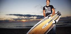 alberto-menegatti-surfista-trovato-morto-a-tenerife