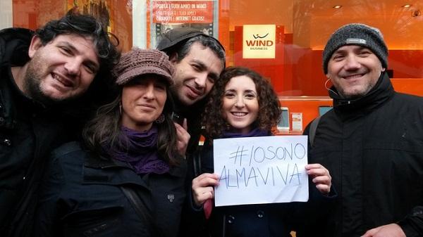 Almaviva, stop al trasferimento dei lavoratori | Decisivo l'appello del ministro Carlo Calenda