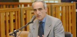 Pietro Antonacci
