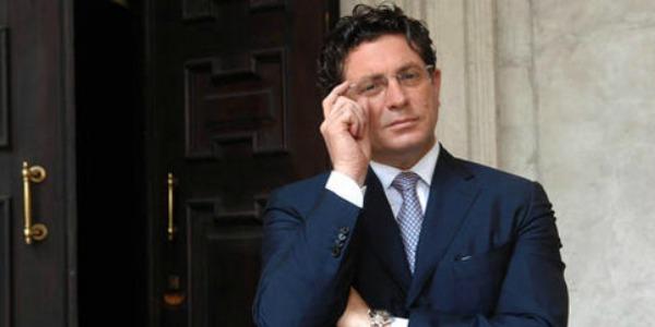 Antonello Montante condannato a 14 anni per corruzione