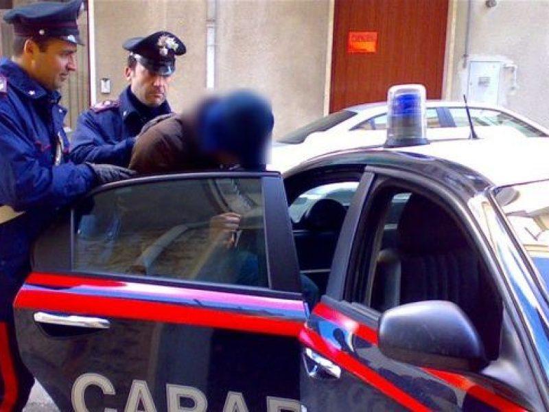 Reggio, scacco al braccio imprenditoriale della 'ndrangheta